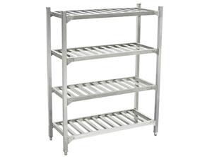section-panel-racks